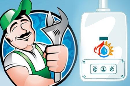 Manutenzione caldaie beretta manutenzione a domicilio - Caldaia manutenzione ...