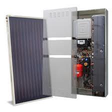 beretta solar box