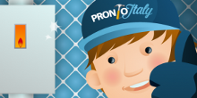 network prontoitaly