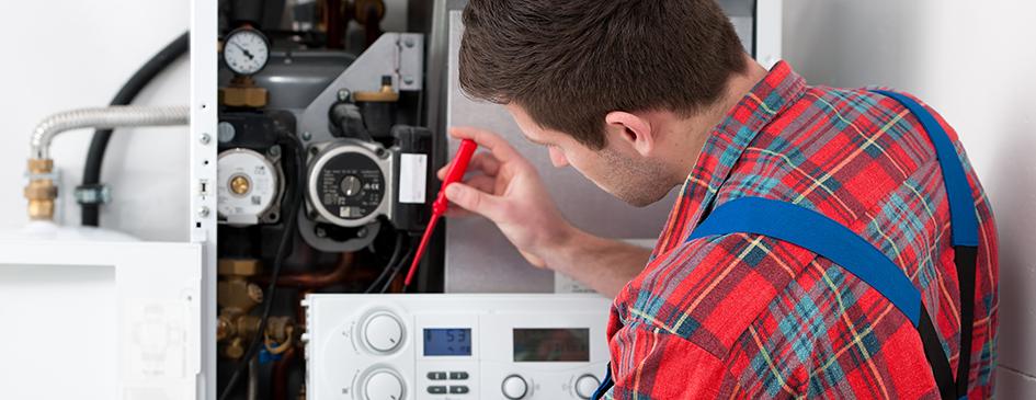 Vaillant assistenza installazione climatizzatore - Scaldabagno sottolavello installazione ...